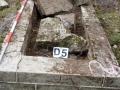 D5-Ventspils
