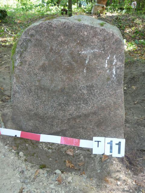 P1020635