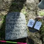 307 m Mordechai Heschel Mosche