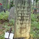 72 m Mosche Jehuda Löb