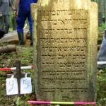 95 m Elimelech Seew