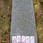 A-10-11