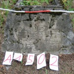 A15.02 Elchanan Vater: Abba Pasapka