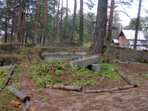 129. Lettland November 2007 etc. 039