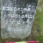 99 …Aba, son of Zeev