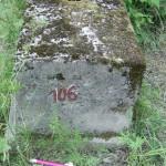 106 Abraham-Selig,son of Naftali-hertz