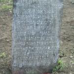 124 Naphtali Hertz son of Nathan
