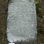 133 Reb Yehoshua ,son of Reb Eliezer