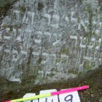 149 Yokhanan-Eliyahu,son of Reb ?